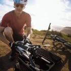 Faltbarer Bildstabilisator: Gopros Karma-Drohne funktioniert auch als Selfie-Stick