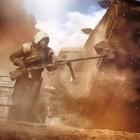 Dice: PC-Systemanforderungen für Battlefield 1 veröffentlicht