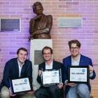 Glasfaser: Professor verteidigt 1-TBit/s-Versuch im Netz der Telekom
