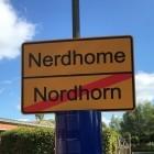 Classic Computing 2016: Wie Nordhorn für ein Wochenende zu Nerdhome wurde