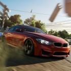 Forza Horizon 3 im Test: Autoparadies Australien