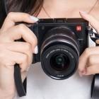 Micro Four Thirds: Yi bringt spiegellose Systemkamera M1 zum Kampfpreis