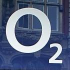 O2 Free: Smartphone-Tarife bieten nach Drosselung noch 1 MBit/s