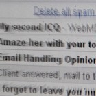 Forschung: Algorithmen sollen Lügen in E-Mails aufdecken