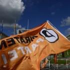 NRW-Wahl: Adios, Piraten