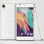 Desire 10 Lifestyle: HTC stellt noch ein Mittelklasse-Smartphone für 300 Euro vor