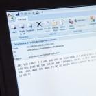 Spear Phishing: Deutsche Politiker mit Malware-Mails angegriffen