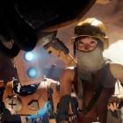 Recore: Mein Buddy, der Roboter