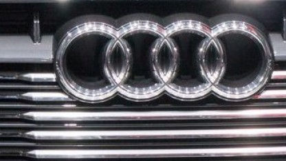 Audi Metro soll Elektroauto für 25.000 Euro werden.