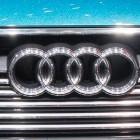 Elektromobilität: Audi will Elektroautos E-Tron nennen