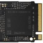 Samsung: AHCI-SATA-SSDs verlieren bald an Bedeutung