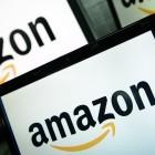 Amazon: Nicht immer das beste Angebot im Einkaufswagenfeld