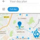 Trips: Googles Reise-App jetzt offiziell in Deutschland verfügbar