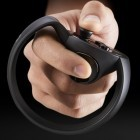 Oculus Rift: Touch-Controller kostet wohl 200 Euro