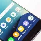 Forciertes Update: Auch weniger Akkuleistung für Galaxy Note 7 in Deutschland