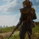 Battlefield 1: Kampf mit Kriegstauben