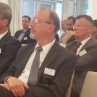Gemeinde: Telekom besteht auf exklusiver Nutzung von Glasfaser