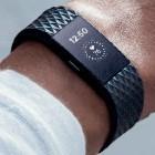 Fitbit Charge 2 im Test: Fitness mit Herzschlag und Klopfgehäuse