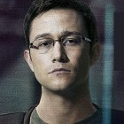 Oliver Stones Film Snowden: Schneewittchen und die nationale Sicherheit