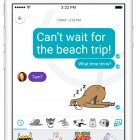 Allo: Google stellt smarten Messenger in Deutschland vor