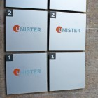Insolvenz: Preisvergleich.de der Unister-Gruppe verkauft