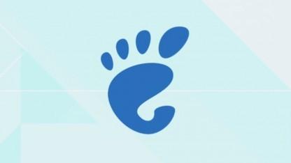 Die Gnome-Community nutzt künftig vielleicht Gitlab.