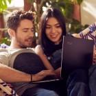 Fehlende Treiber: Update von Lenovo ermöglicht Linux-Installation auf Yoga