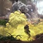 Electronic Arts: Battlefield 1 erscheint mit 16er-USK