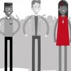 Youtube: Helden dürfen massenhaft Videos melden