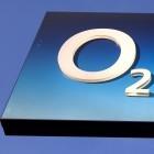 O2 Free Business: Business-Tarife bieten immer mindestens 1 MBit/s