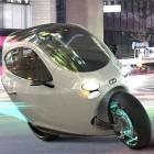 Projekt Titan: Apple soll sich für Elektromotorrad-Hersteller interessieren