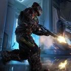 id Software: Doom hat jetzt Deathmatch