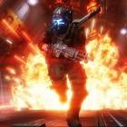 Respawn Entertainment: Titanfall 2 von Minimum bis Ultra