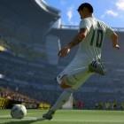 Fifa 17 im Test: Mehr Drama auf dem Fußballplatz