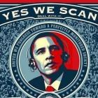 FBI-Ermittlungen: NSA-Hacker vergaßen Exploits im Netz