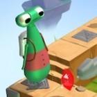 Swift Playgrounds im Test: Apple infiziert Kinder mit Programmiertalent