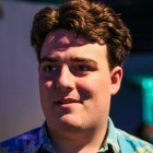 Oculus Rift: Palmer Luckey im Netz als Trump-Unterstützer geoutet