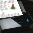 MacOS 10.12.1: Fujitsu behebt Scansnap-Datenverluste