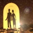 Microsoft: Besucher können die Hololens im Kennedy Space Center nutzen