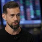 Kurznachrichtendienst: Google, Disney und Salesforce wollen Twitter kaufen