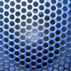 Konkurrenz für Amazon Echo: Apple baut angeblich Siri-Lautsprecher