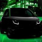 Fortwo, Fortwo Cabrio und Forfour: Ab 2017 gibt es alle Smarts als Elektroautos