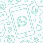SMS-Alternative: Neue Whatsapp-Bedingungen werden Pflicht