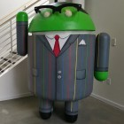 App Preview Messaging: Android soll Messenger-Nachrichten ohne App empfangen können