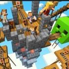 Mojang: Noch mehr Möglichkeiten mit Addons für Minecraft
