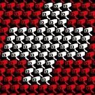 Schweiz: Bürger stimmen für erweiterte Überwachungsbefugnisse