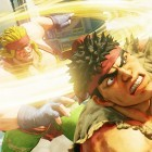 Capcom: PC-Version von Street Fighter 5 installierte Rootkit