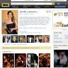 Filmdatenbank: Schauspieler lassen ihr Alter aus dem Internet entfernen