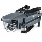 Mavic Pro: DJI stellt klappbaren 4K-Quadcopter für 1.200 Euro vor