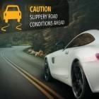 Open Location Platform: Here lässt Autos miteinander sprechen